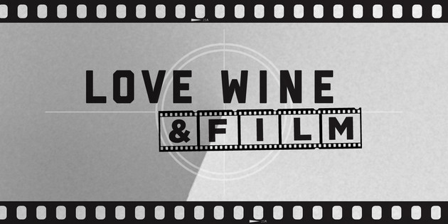 Love wine...then you must love film say D&D restaurants