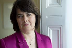 Jane Ellison MP, Minister of Public Health has taken up the duty cut call with the Chancellor