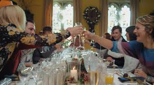 Lidl came out top of the grocers for its Christmas TV campaign