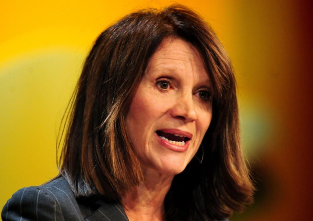 Home Office's Lynne Featherstone MP to appear at Alcohol Concern conference