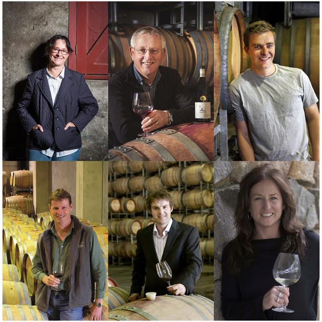 Negociantt UK winemakers to take part in independent tour