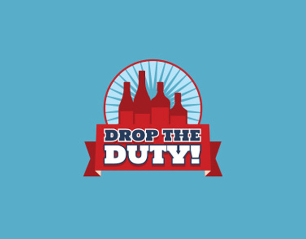 WSTA Drop the Duty