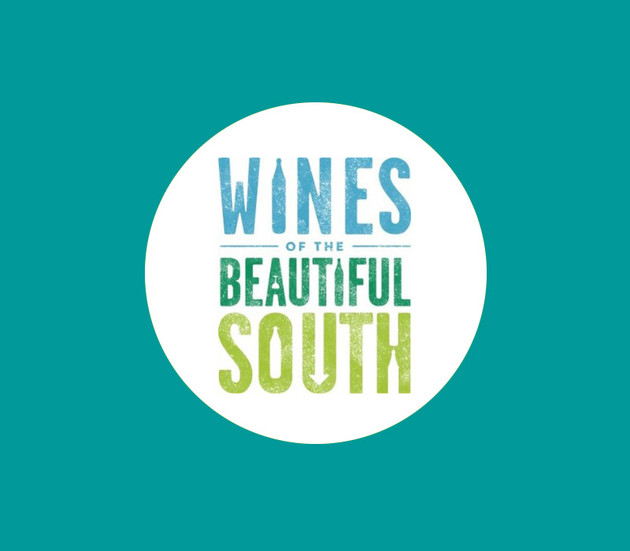 Wines of the Beautiful South