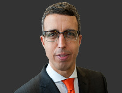BBC's business editor Kamal Ahmed