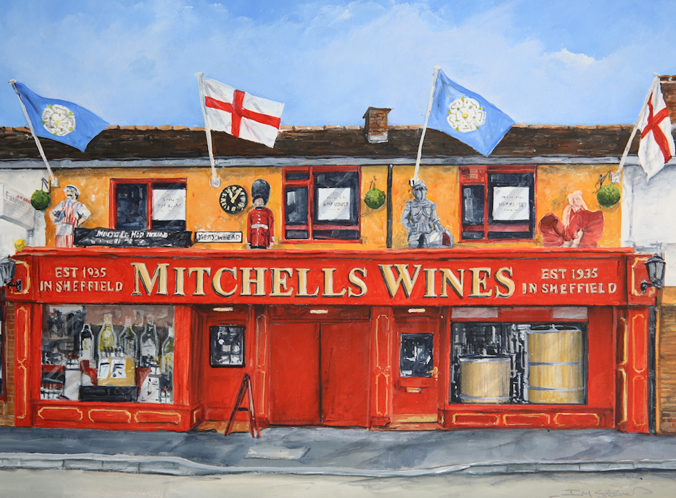 794af329b94 Introducing the UK s 50 Best Indies - Harpers Wine   Spirit Trade News