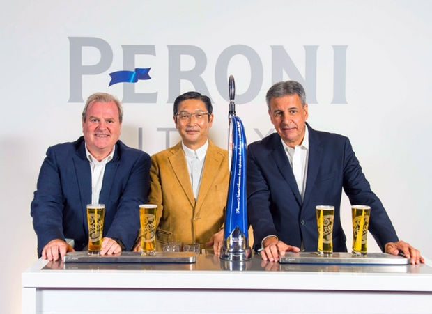 WoSA unveils new digital platform - Harpers Wine & Spirit
