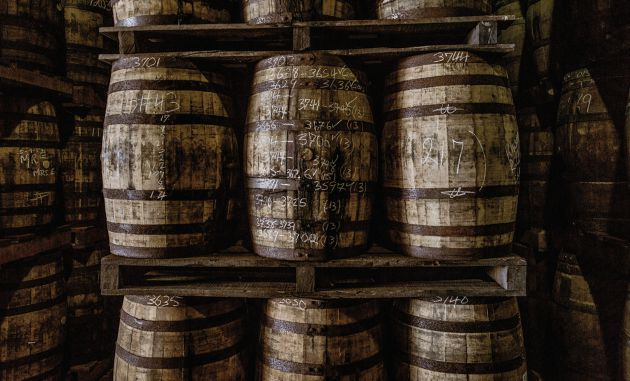 Barbados rum GI standoff - Harpers Wine Spirit Trade News