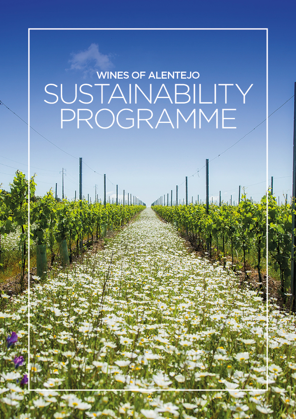 From all my travels round the country I know Italy has got what it takes with its treasure trove of native grapes and glorious diversity of regional styles. Getting the message through is something else...