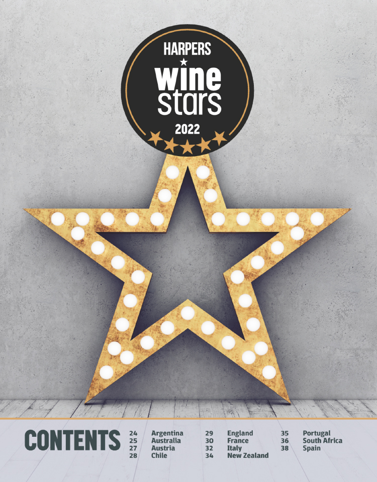 Judged by buyers for buyers, this is the only wine competition assessing quality, value and design for a complete and rigorous audit of each entry.